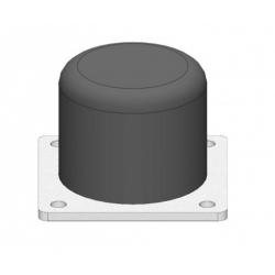 Typ KRA-QP - 125100KRAQP