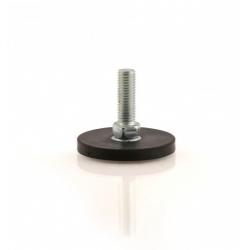 K60 Ring - 1-125