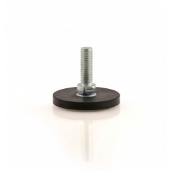 K60 Ring - 1-201D