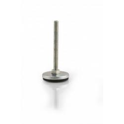 K64 Ring 1-201P-A mit Metallschutzkappe